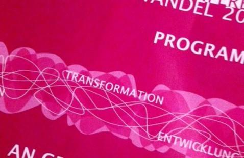 """Wachstum und Technologie: """"Rebound"""" und andere Komplikationen"""